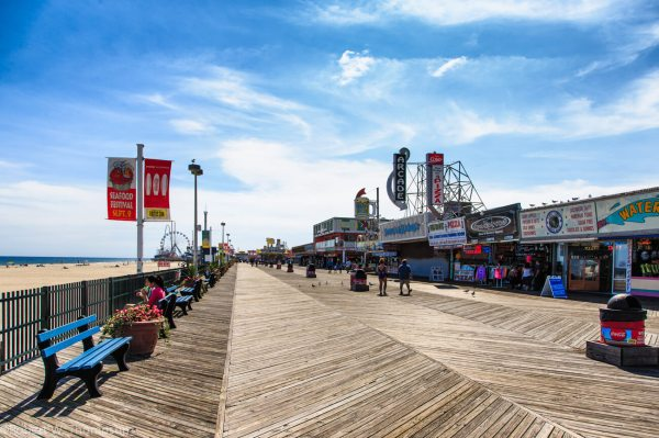 seaside-heights-new-jersey